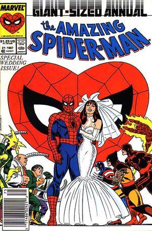 Amazing Spider-Man Annual Vol 1 21.jpg