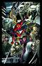 Amazing Spider-Man Vol 3 16.1 Textless.jpg