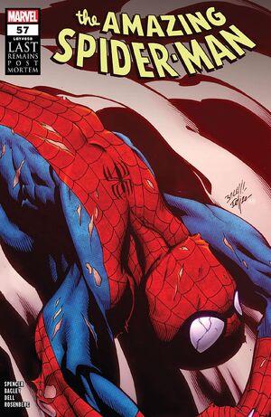 Amazing Spider-Man Vol 5 57.jpg
