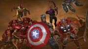 Avengers (Earth-TRN517) from Marvel Contest of Champions 002.jpg