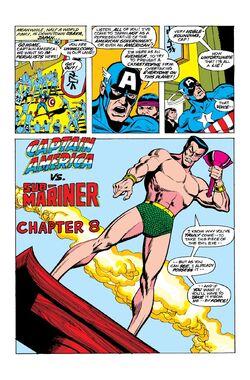 Avengers Vol 1 117 011.jpg
