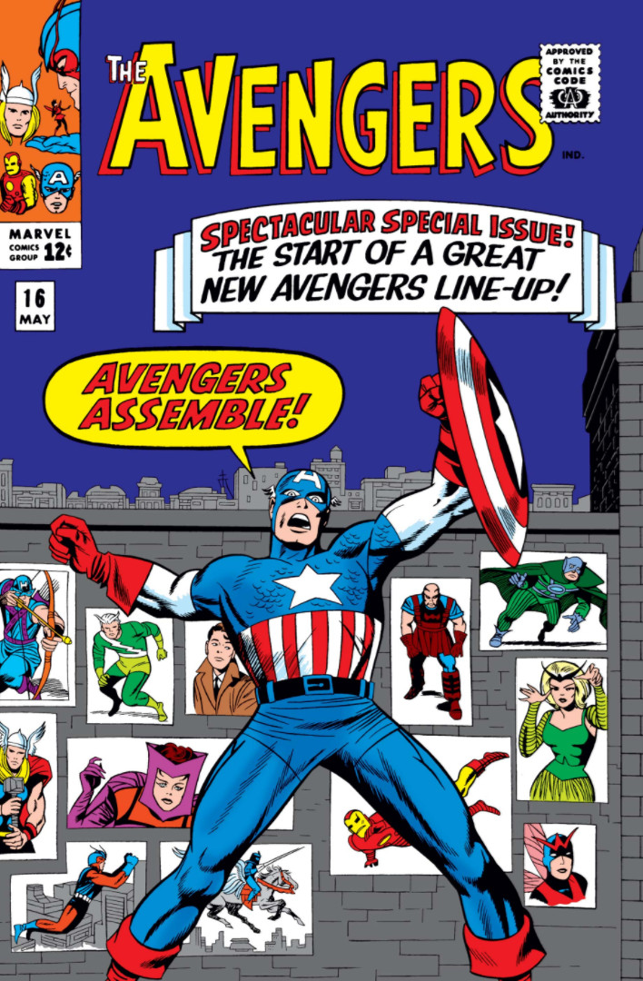 Avengers Vol 1 16.jpg
