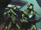 Beetles (Earth-616)