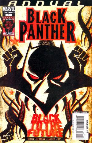 Black Panther Annual Vol 1 1.jpg
