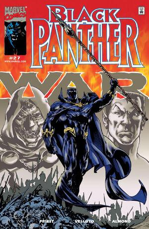 Black Panther Vol 3 27.jpg