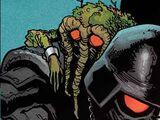 Boy-Thing (Earth-616)