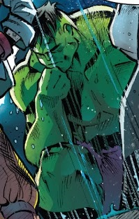 Bruce Banner (Earth-Unknown) from Deadpool The End Vol 1 1 0001.jpg