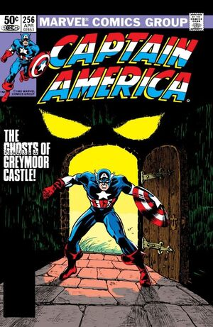 Captain America Vol 1 256.jpg