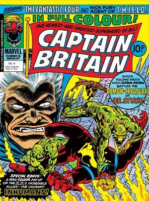 Captain Britain Vol 1 9.jpg