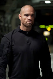 Carl Creel (Earth-199999) from Marvel's Agents of S.H.I.E.L.D. Season 5 14 001.jpg