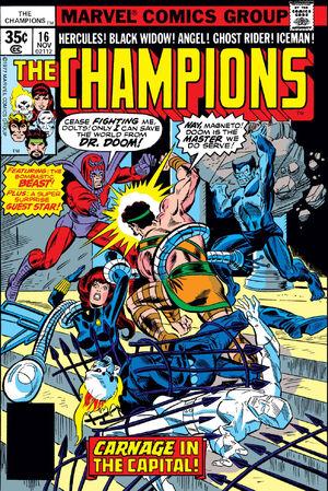 Champions Vol 1 16.jpg