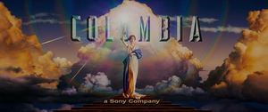 Columbia Pictures (logo).png