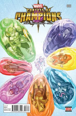 Contest of Champions Vol 1 3.jpg