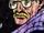 Daniel Steyr (Earth-616)