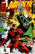 Daredevil Vol 1 358