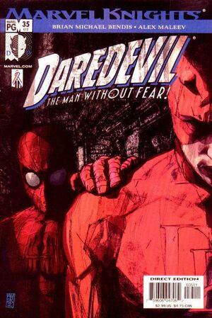 Daredevil Vol 2 35.jpg