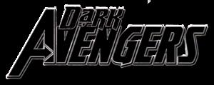 Dark Avengers Vol 1 1g.png