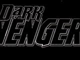 Dark Avengers Vol 1