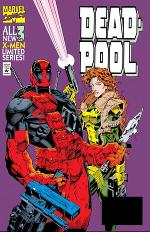 Deadpool Vol 2 3.jpg