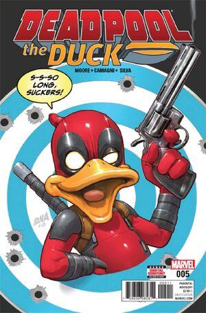 Deadpool the Duck Vol 1 5.jpg