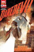Devil e i Cavalieri Marvel Vol 1 113