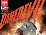 Devil e i Cavalieri Marvel Vol 1 113