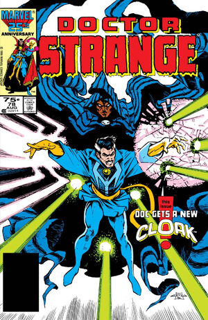 Doctor Strange Vol 2 78.jpg