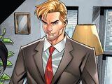 Edward Leeds (Earth-616)