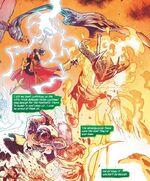 Fantastic Thors (Earth-15143)