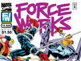 Force Works Vol 1 14