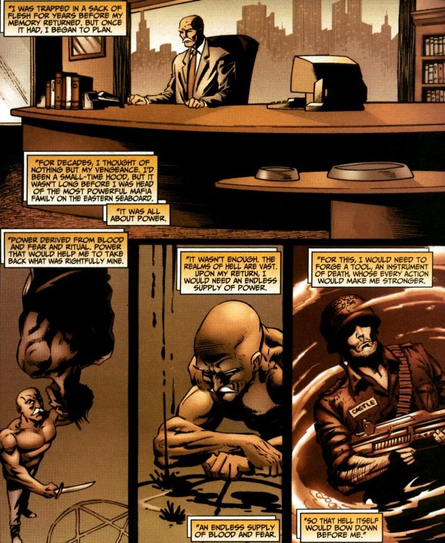 Frank Costa in Punisher Vol 4 3 (1).jpg