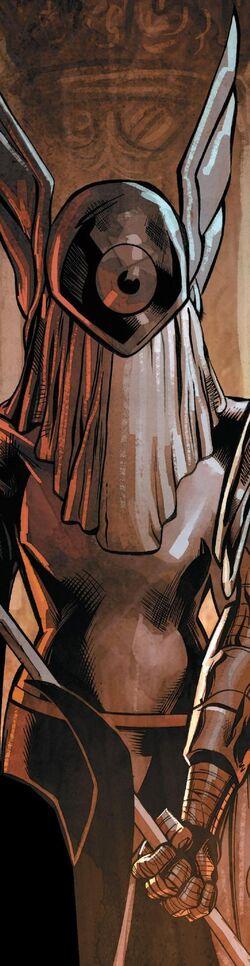 Göndul (Earth-616) from Angela Asgard's Assassin Vol 1 3 001.jpg