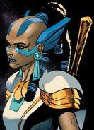 Genesis (Earth-616) from X-Men Vol 5 12 002