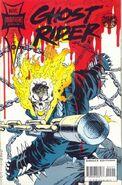 Ghost Rider Vol 3 45