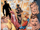 Great Lakes Avengers (Earth-616)/Gallery