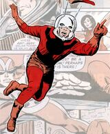Henry Pym (Earth-616) from Avengers Origins Ant-Man & the Wasp Vol 1 1 001.jpg