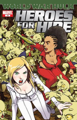 Heroes for Hire Vol 2 12.jpg
