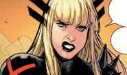 Illyana Rasputina (Earth-616) from Empyre X-Men Vol 1 2 004