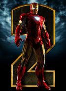 Iron Man 2 (film) 0001