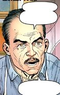 Jean-Claude Lauziere (Earth-616) from District X Vol 1 14 0001