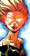 Jean Grey (Earth-616) from Extraordinary X-Men Vol 1 10 002