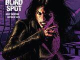 Jessica Jones: Blind Spot Vol 1 1