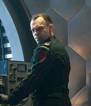 Johann Schmidt (Earth-199999) from Captain America The First Avenger 0004.png