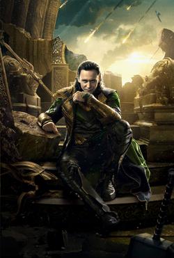 Loki maa-199999.png