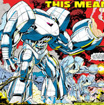 Mandroid Armor MK III from Incredible Hulk Vol 1 390 001.jpg