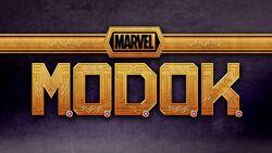 Marvel's M.O.D.O.K. Logo.jpg