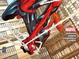 Marvel Adventures Spider-Man Vol 1 50