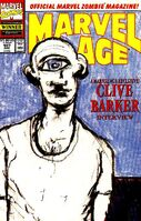 Marvel Age Vol 1 107