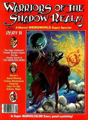 Marvel Comics Super Special Vol 1 12.jpg