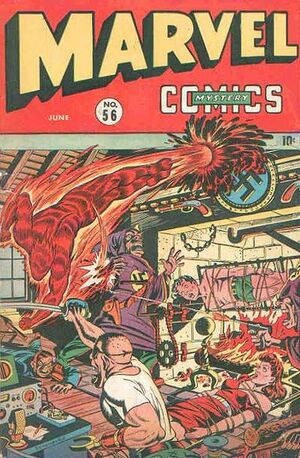 Marvel Mystery Comics Vol 1 56.jpg
